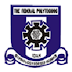Fed Poly Idah 2016-17 Undergraduate School Fees Schedule [Full Time & Part-Time]