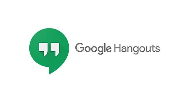 جوجل تجعل الإصدار المميز من Hangouts Meet مجانيًا لتسهيل العمل عن بُعد