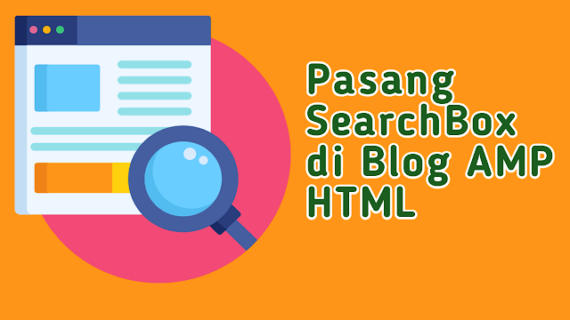cara membuat search box di blog,cara membuat search box dengan html dan css,cara membuat search box di wordpress,widget search blogger,cara membuat fungsi search di html,tombol search di blog,cara membuat form search html,coding search html