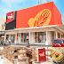 Dea Bakery | Bakery DI Malang | Telp./WA. 0812-1698-798