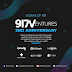 917Ventures marks 2 years of impactful innovations and uplifting lives