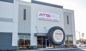 ATC Tires Pvt. Ltd.  Required  Manager HSE in Dahej, Gujarat For  Qualification Bacher's Degree in Engineering