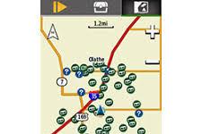 5 Cara Sistem Navigasi Otomatis dan Teknologi GPS Meningkatkan Kehidupan