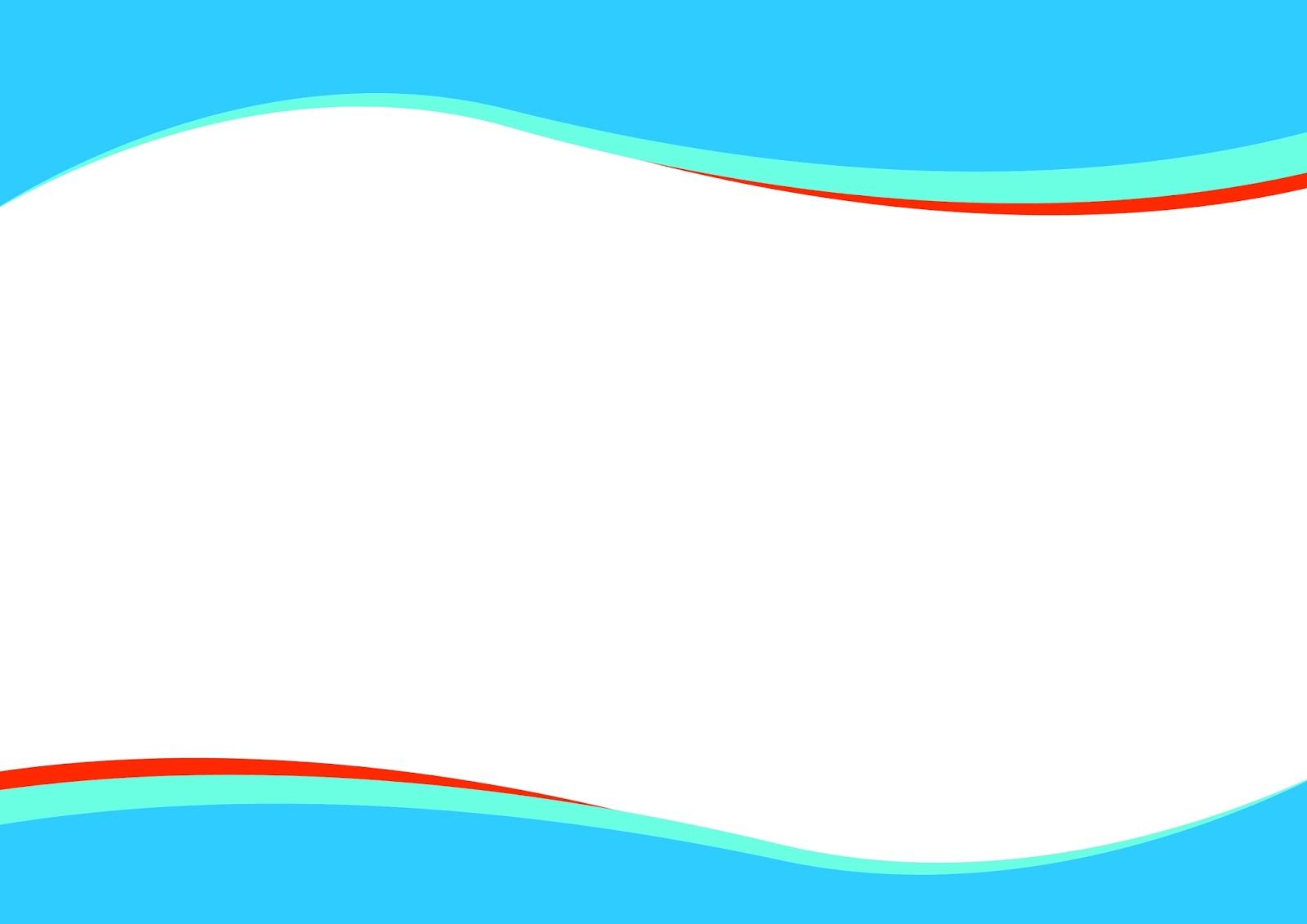 Desain Grafis Photoshop : Background Keren Cocok Untuk