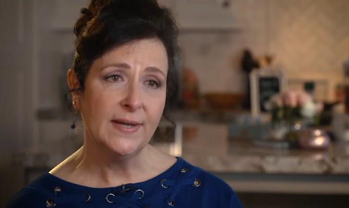 """Esposa diz que Deus a levou a perdoar marido após pornografia e traição: """"Fui obediente"""""""