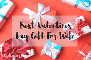 Happy Valentines Day 2021 Surprise Gifts Ideas