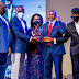 Brand Marketing Veterans Name Sanwo-Olu As Outstanding Political Brand Icon