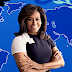 Michelle Obama-international-womens-day-girls-education