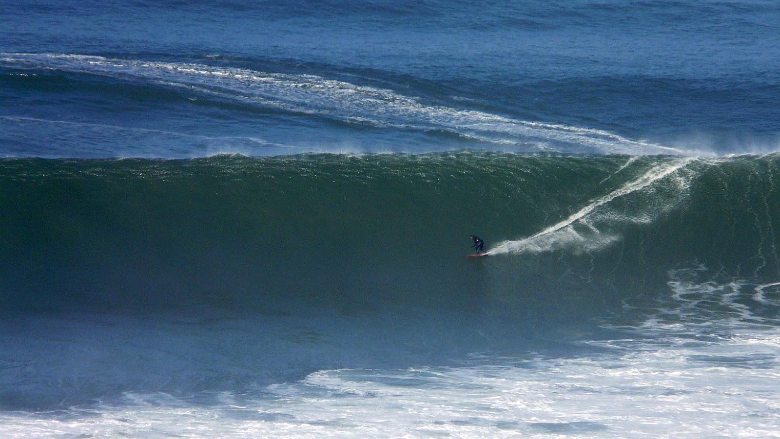 surf golf galea getxo bizkaia%2B%25284%2529