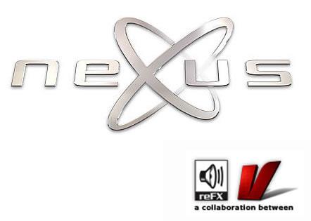 How To Install Refx Nexus Air 2 Vst Plugin To Fl Studio