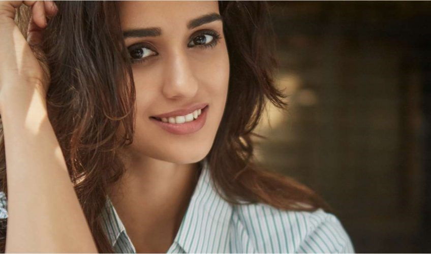 disha patani wallpaper hd