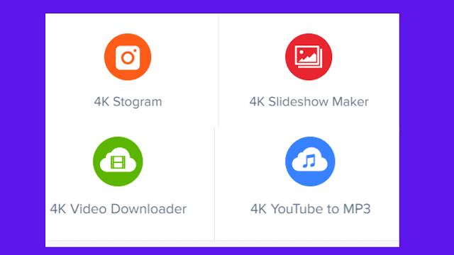 Top 1 Youtube Video Downlaod Software