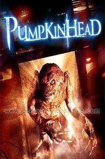 Pumpkinhead (1988) [Latino-Ingles] [Hazroah]