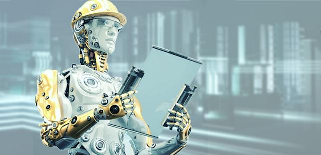 """Όταν Ακούς Για """"Τεχνητή Νοημοσύνη"""" Έχεις Κατανοήσει Πλήρως Τις Διαστάσεις Του Θέματος;"""