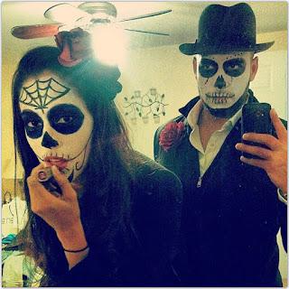 halloween-costume-free-online