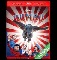 DUMBO (2019) FULL 1080P HD MKV ESPAÑOL LATINO