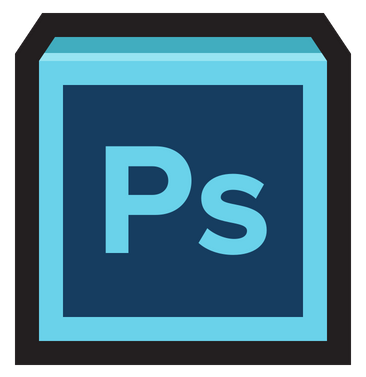 Descarga Adobe Photoshop CC 2020