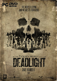 Download Game Deadlight