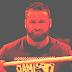 Sami Zayn - WWE