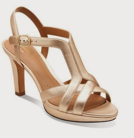 214300914a7 Clarks Shoes Delsie Risa Available At Clarks.in