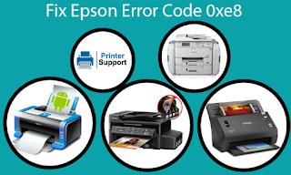 Cara Mengatasi Hasil Cetak Printer Bergaris dengan Mudah pada Canon