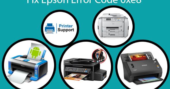 Cara Mengatasi Hasil Cetak Printer Bergaris dengan Mudah ...