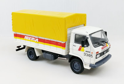 Camión-Pegaso-Ekus-12106