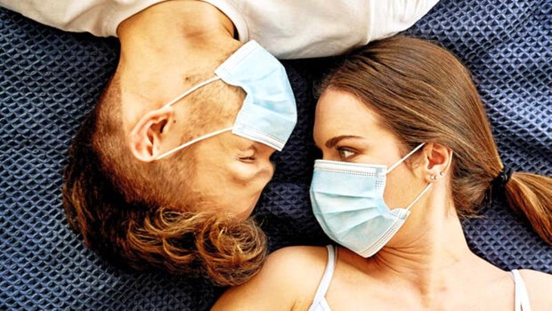 Pandemide ya bağlar güçleniyor ya da ilişkiler kopuyor!