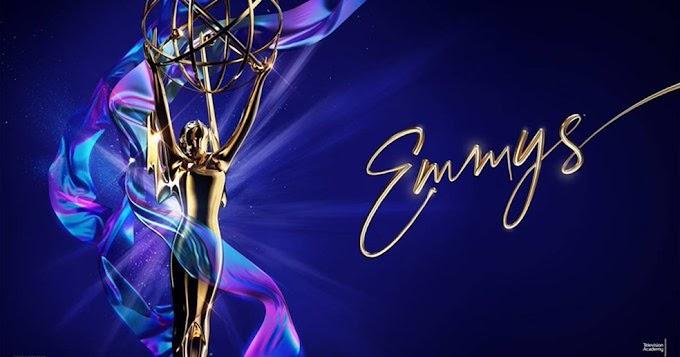 Emmy 2020: Veja os indicados das principais categorias