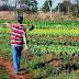 Nova modalidade de roubo assusta produtores rurais de Pouso Alegre e região