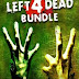 Left 4 Dead Bundle PC