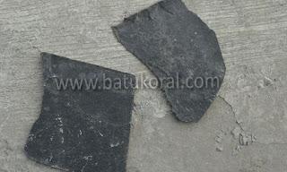 jual batu garut