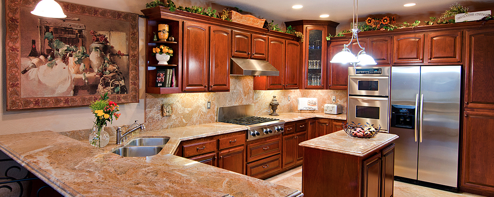 Kitchen Slab Price : Shivakashi Granite Countertops, Slab And Prices Living Rooms Gallery