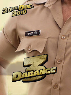 dabangg 3 movie download | dabangg 3 movie download watching online