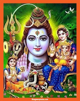 God Images Hd Wallpaper Download