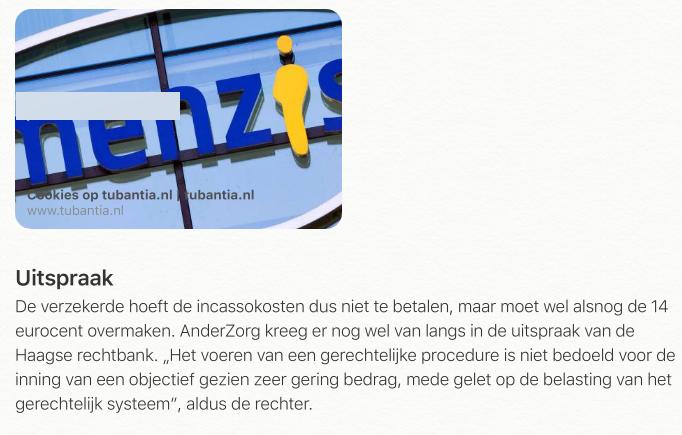 https://www.tubantia.nl/enschede/menzis-sleept-klant-voor-rechter-om-14-cent~a69dfa25/