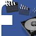 Where to Download Facebook Videos