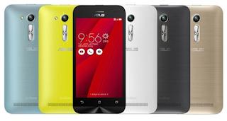 Asus Zenfone Go bekas, harga bekas Asus Zenfone Go, harga Asus Zenfone Go bekas