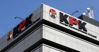 KPK Diminta Awasi Penyaluran Dana BOS untuk Pembelajaran Online