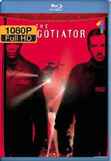 El Negociador [1998] [1080p BRrip] [Latino-Inglés] [GoogleDrive] RafagaHD