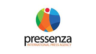 Conclusiones del IV Encuentro Internacional Hacia una Educación Humanizadora (Nota de prensa)