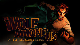 The Wolf Among Us Mod Apk (All Episodes Unlocked)/OBB For ...