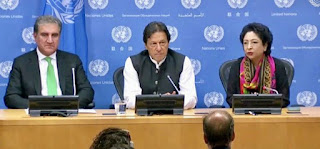 imran-remove-repersantative-to-un