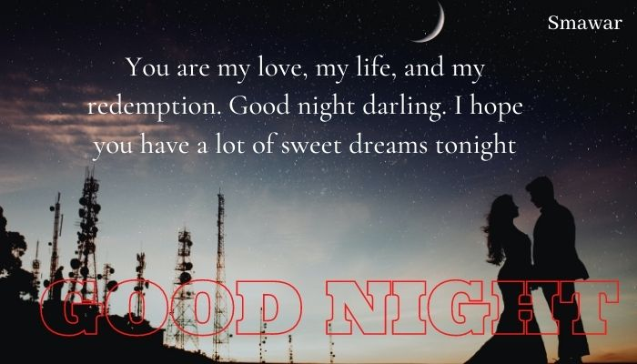 Good-Night-Wishes-Message-Images-with-Quotes-for-Love