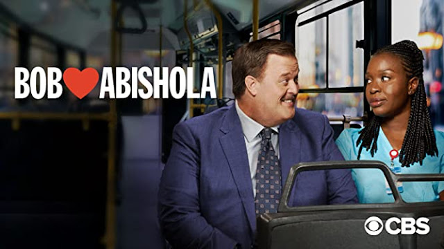 How to watch Bob Hearts Abishola from anywhere