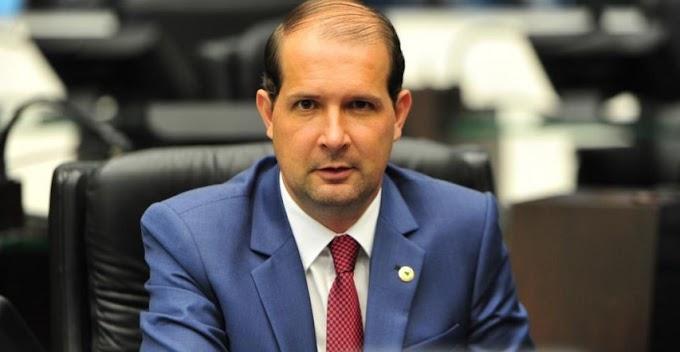 Mudanças no Governo: Micheletto na Previdência e Stephanes na Agepar