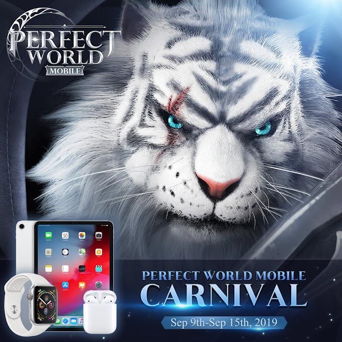 SORTEIO De Um airpods + Apple Watch Series 4 + iPad Pro de 256G