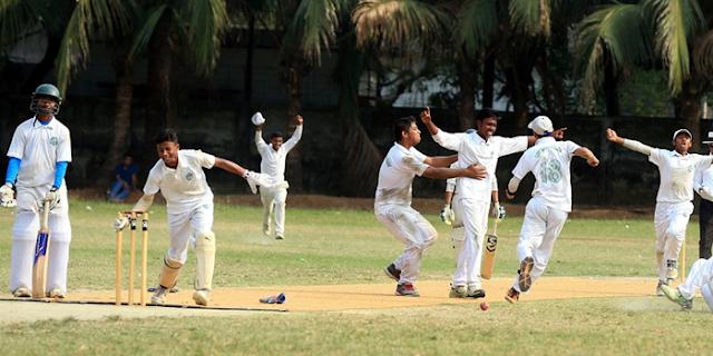 SCHOOL लेवल T-20 घोटाला: BCCI के नाम का दुरुपयोग, 3000 खिलाड़ियों को चूना | SPORTS NEWS
