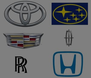 car logo quiz answers quiz factory 100% score