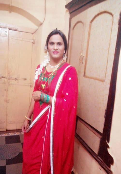 cross dressing short story transgender